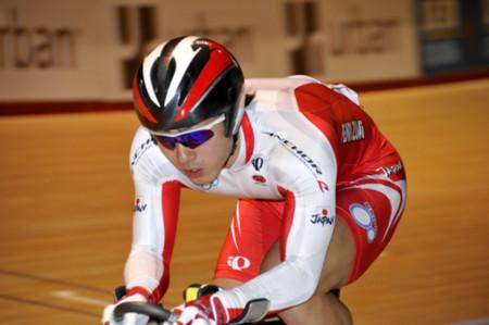 f:id:cyclistfan:20081121172848j:image