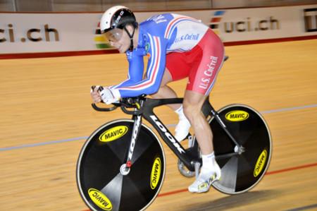 f:id:cyclistfan:20081121173158j:image