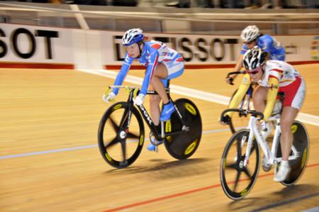 f:id:cyclistfan:20081121180452j:image