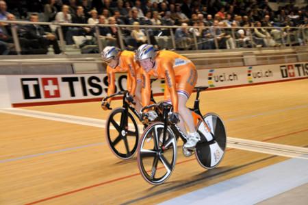 f:id:cyclistfan:20081121181538j:image