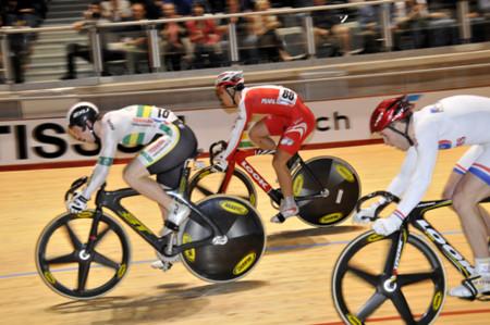 f:id:cyclistfan:20081121182952j:image