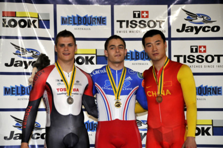 f:id:cyclistfan:20081121184220j:image