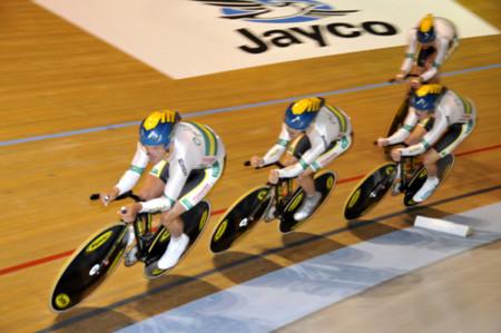 f:id:cyclistfan:20081121190002j:image