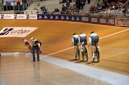 f:id:cyclistfan:20081121190147j:image