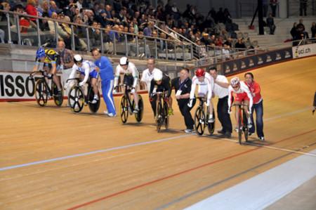 f:id:cyclistfan:20081121191232j:image