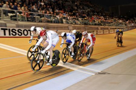 f:id:cyclistfan:20081121191455j:image