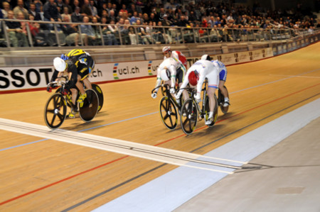 f:id:cyclistfan:20081121191509j:image