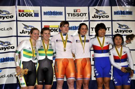 f:id:cyclistfan:20081121192240j:image