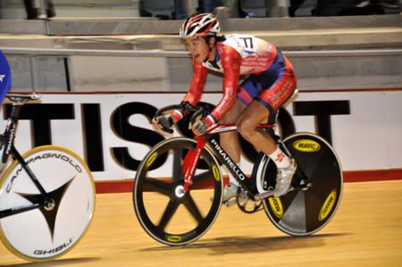 f:id:cyclistfan:20081121194544j:image