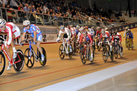f:id:cyclistfan:20081121194904j:image