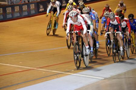 f:id:cyclistfan:20081121194955j:image