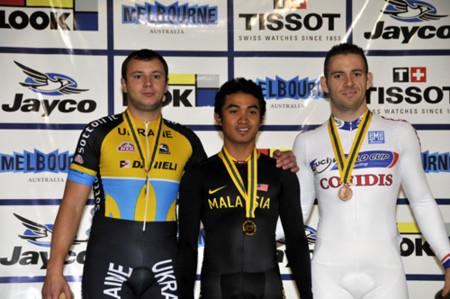 f:id:cyclistfan:20081121200850j:image
