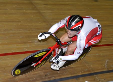 f:id:cyclistfan:20081122102036j:image