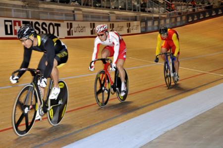 f:id:cyclistfan:20081122135029j:image