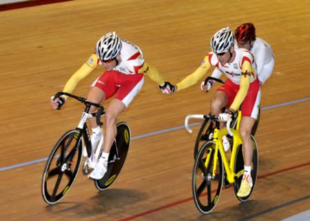 f:id:cyclistfan:20081122174339j:image
