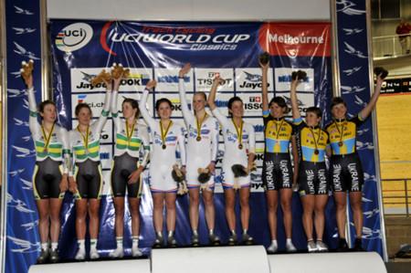 f:id:cyclistfan:20081122185611j:image