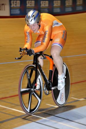 f:id:cyclistfan:20081122192912j:image