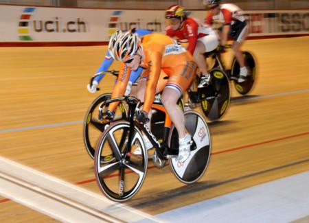 f:id:cyclistfan:20081122195323j:image
