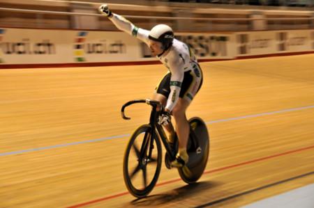 f:id:cyclistfan:20081122200312j:image
