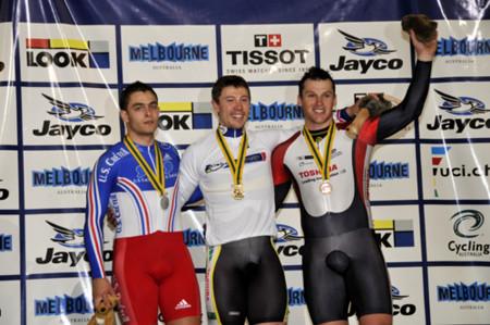 f:id:cyclistfan:20081122202005j:image