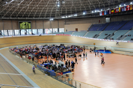 f:id:cyclistfan:20090116121307j:image