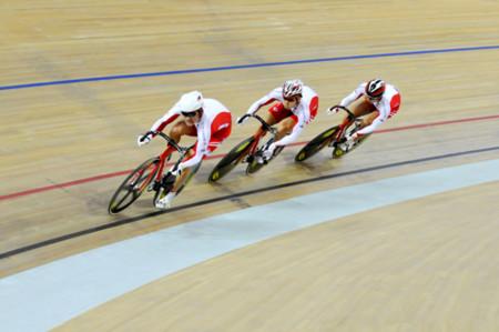 f:id:cyclistfan:20090116143831j:image