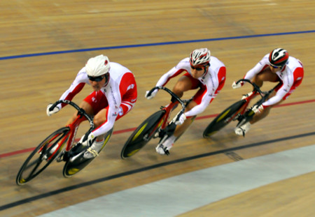 f:id:cyclistfan:20090116143832j:image