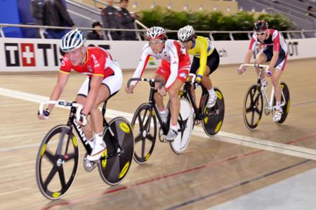 f:id:cyclistfan:20090116162147j:image