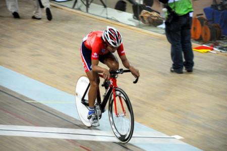 f:id:cyclistfan:20090116200237j:image