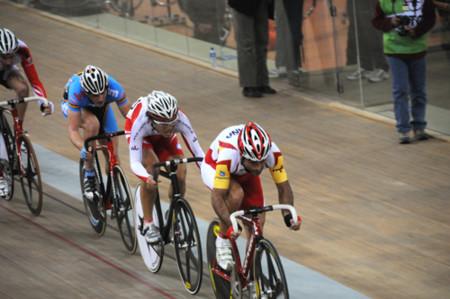f:id:cyclistfan:20090116203336j:image