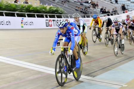 f:id:cyclistfan:20090116210735j:image