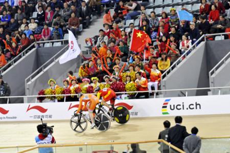f:id:cyclistfan:20090116211304j:image