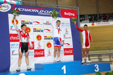 f:id:cyclistfan:20090116212311j:image