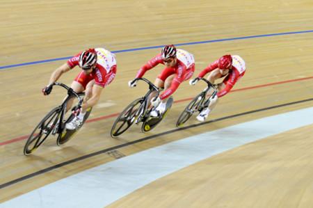 f:id:cyclistfan:20090116212831j:image