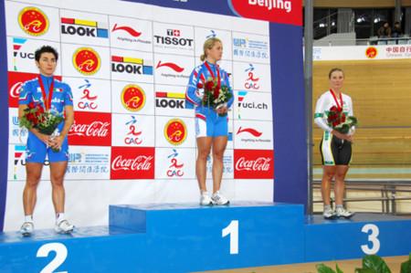 f:id:cyclistfan:20090116213334j:image