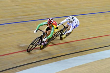 f:id:cyclistfan:20090116214203j:image