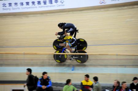 f:id:cyclistfan:20090116215749j:image