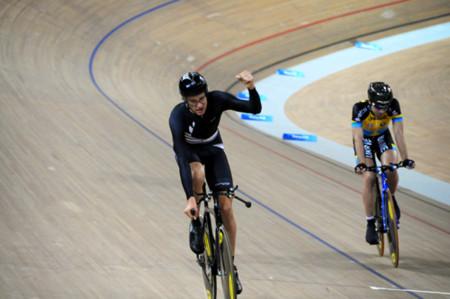 f:id:cyclistfan:20090116215801j:image