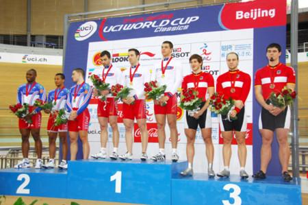 f:id:cyclistfan:20090116220424j:image
