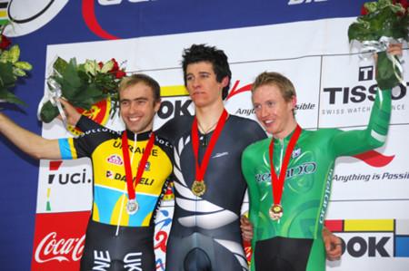 f:id:cyclistfan:20090116221532j:image