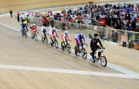 f:id:cyclistfan:20090117151713j:image
