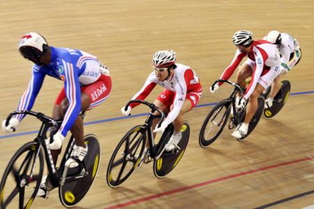 f:id:cyclistfan:20090117151846j:image