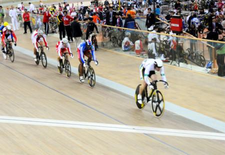 f:id:cyclistfan:20090117151907j:image