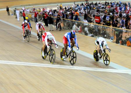 f:id:cyclistfan:20090117151920j:image