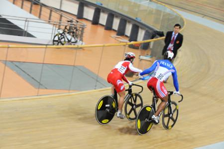 f:id:cyclistfan:20090117152011j:image