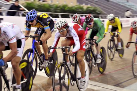 f:id:cyclistfan:20090117162227j:image