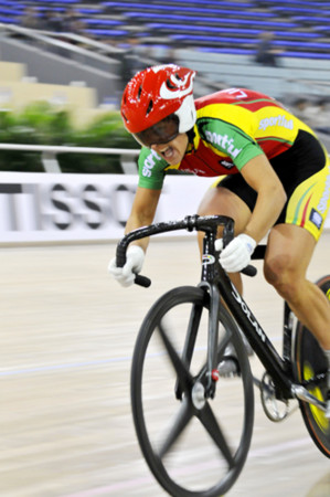 f:id:cyclistfan:20090117184917j:image
