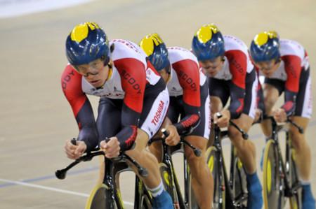 f:id:cyclistfan:20090117190002j:image