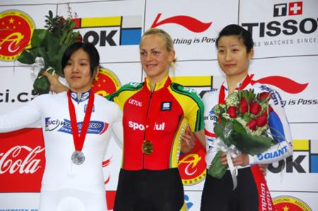 f:id:cyclistfan:20090117190830j:image
