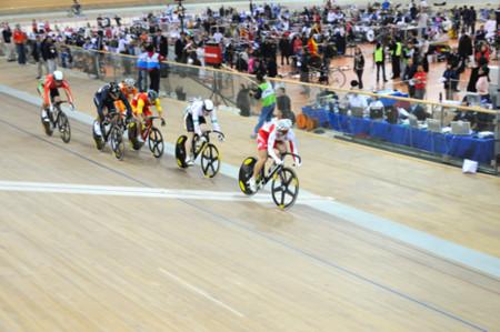 f:id:cyclistfan:20090117191913j:image